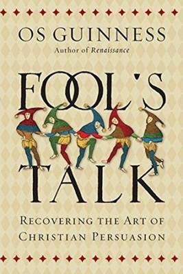 Fool's Talk (ITPE)