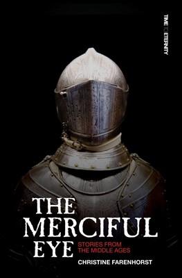 The Merciful Eye (Paperback)