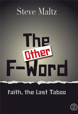 The Other F Word (Paperback)