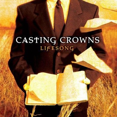 Lifesong CD (CD-Audio)