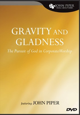 Gravity And Gladness (DVD Video)