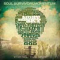 Soul Survivor 2010: Light the Sky 2CD (CD-Audio)