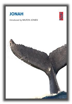 NJB The Books of the Bible: Jonah (Paperback)