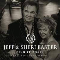 Sing It Again CD (CD-Audio)