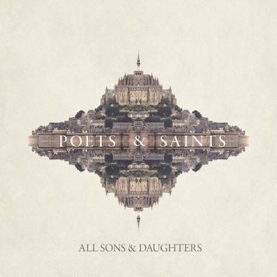 Poets & Saints Vinyl (Vinyl)