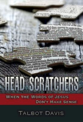 Head Scratchers (Paperback)