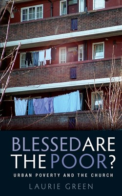 Blessed Are The Poor? (Paperback)