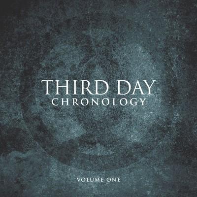 Chronology Vol 1 1996-2000 CD & DVD (DVD & CD)