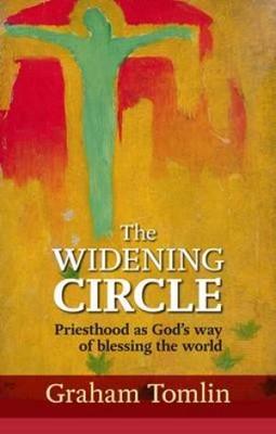 The Widening Circle (Paperback)