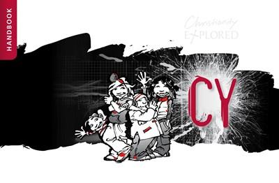 CY: Handbook (Paperback)