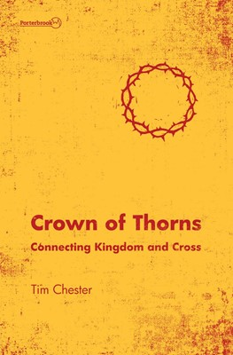 Crown Of Thorns (Paperback)