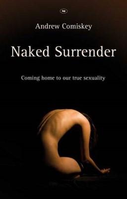 Naked Surrender (Paperback)