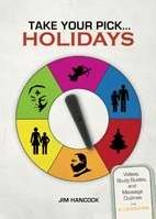 Take Your Pick: Holidays (DVD)