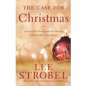 Case for Christmas, The (Pack 20) (Paperback)