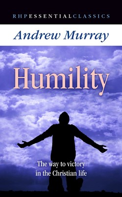 Humility (Paperback)