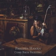 Come Back Fighting CD (CD-Audio)
