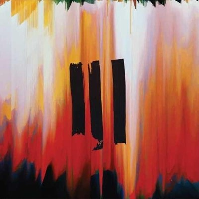 III Vinyl (Vinyl)