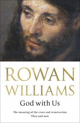 God with Us (Paperback)