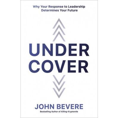 Under Cover (Paperback)