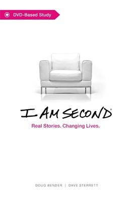 I Am Second (Paperback)