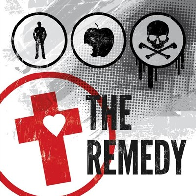 Remedy, The (Tract) (Tracts)