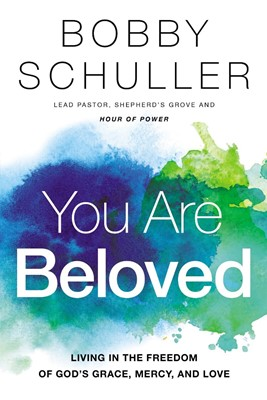 You Are Beloved (ITPE)