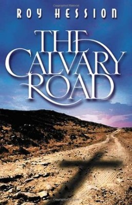 Calvary Road, The  MM (Paperback)