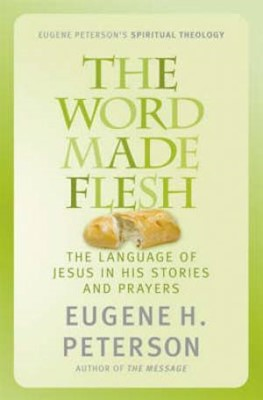 The Word Made Flesh (Paperback)