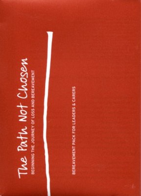 The Path Not Chosen (Other Book Format)