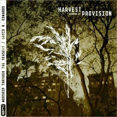 Autumn (Hard Cover)