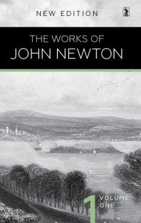 Works Of John Newton, The (4 Vol. Set) (Cloth-Bound)