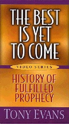 The History Of Fulfilled Prophecy Video (Video)