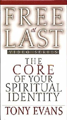 Core Of Your Spiritual Identity Video (Video)