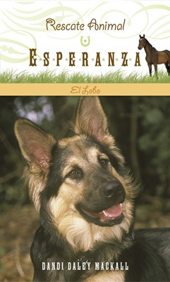 El Lobo (Paperback)