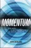 Momentum (Paperback)