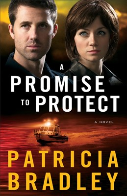 A Promise To Protect (Paperback)
