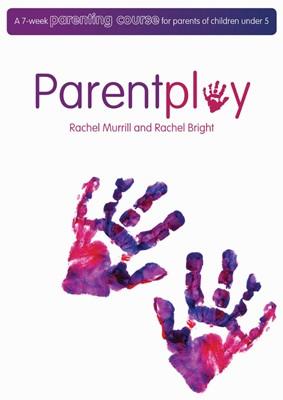 Parent Play (Paperback)
