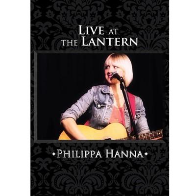 Live At The Lantern (DVD Audio)
