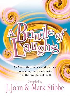 Bundle Of Laughs, A (Paperback)