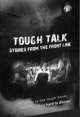 Stories From The Front Line (DVD Audio)