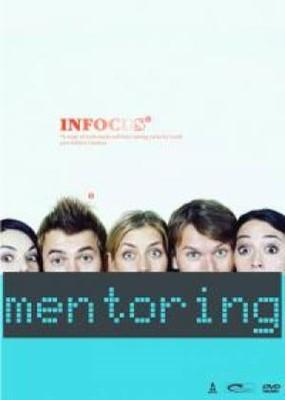 Infocus: Mentoring (DVD Audio)