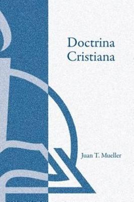 Doctrina Cristiana (Christian Doctrine) (Poster)