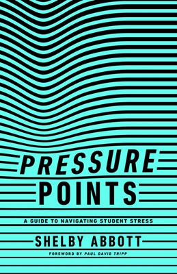 Pressure Points (Paperback)