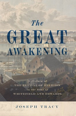 The Great Awakening (Cloth-Bound)