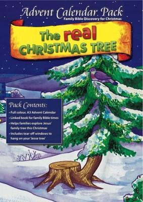 GBC Advent Calendar 2007 (Calendar)