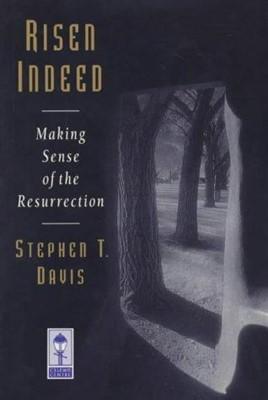 Risen Indeed (Paperback)