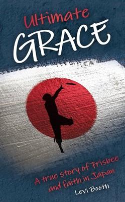 Ultimate Grace (Paperback)
