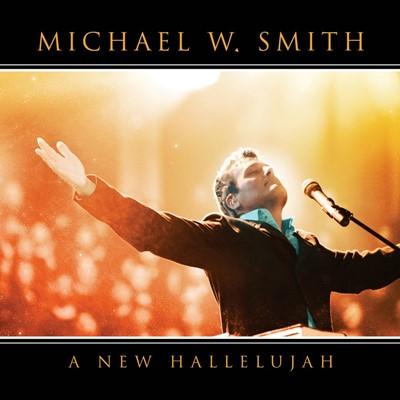 New Hallelujah, A CD (CD-Audio)