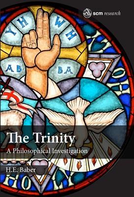 The Trinity (Hard Cover)