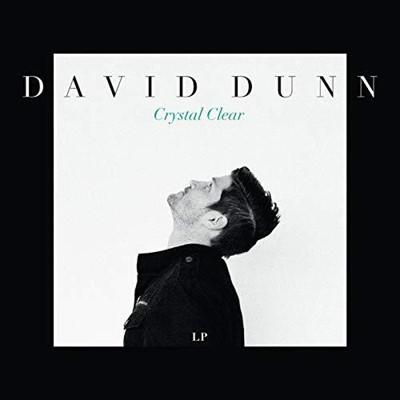 Crystal Clear CD (CD-Audio)